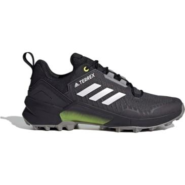 Adidas Outdoor Terrex Swift R3 Shoes - Men's