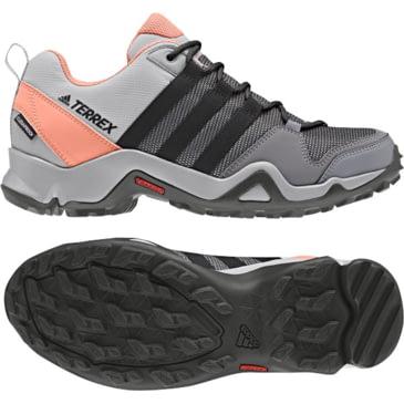 Adidas Outdoor Terrex AX2 ClimaProof