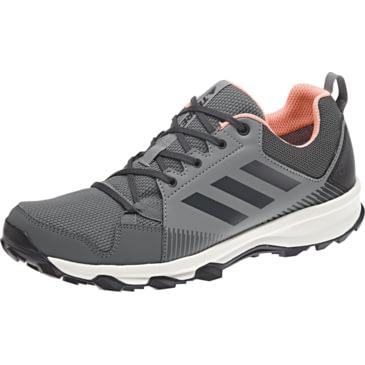 orden pronóstico consumirse  Adidas Outdoor Terrex Tracerocker GTX Trailrunning Shoes - Women's —  CampSaver
