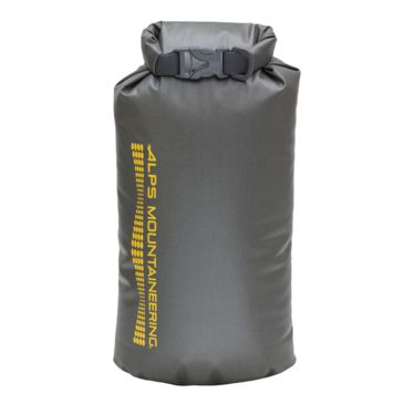 ALPS Mountaineering Dry Passage Waterproof Dry Bag 35L,