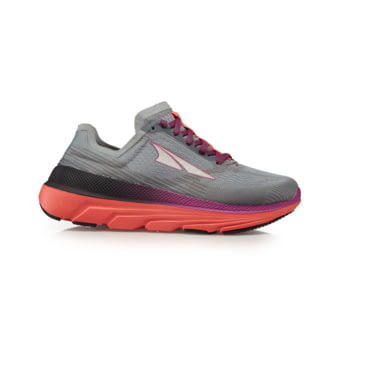 Altra Duo 1.5 Road Running Shoes