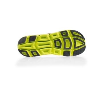 ALTRA AFM1838F Mens Duo Road Running Shoe