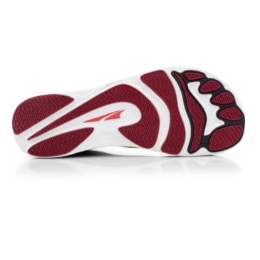 Altra Escalante 1.5 Road Running Shoes