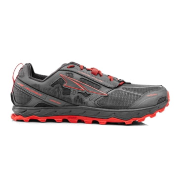 Altra Lone Peak 4 Trailrunning Shoes