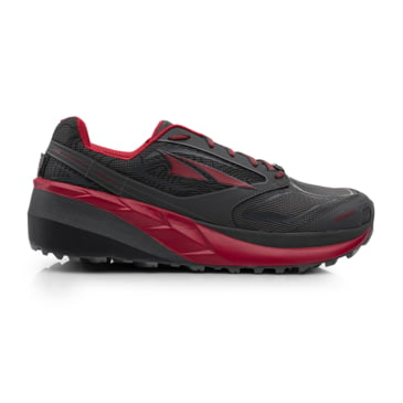 Altra Olympus 3 Trailrunning Shoes