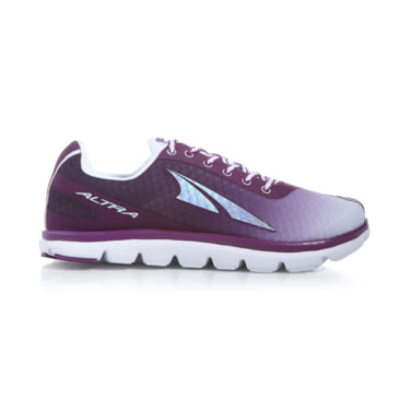 Altra One2 Road Running Shoe - Womens
