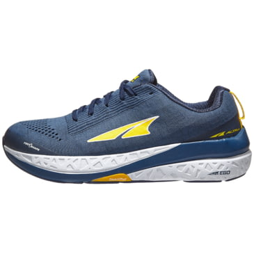Altra Paradigm 4.5 Road Running Shoes