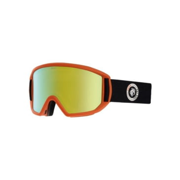 Anon Relapse Goggle And Spare Lens Campsaver