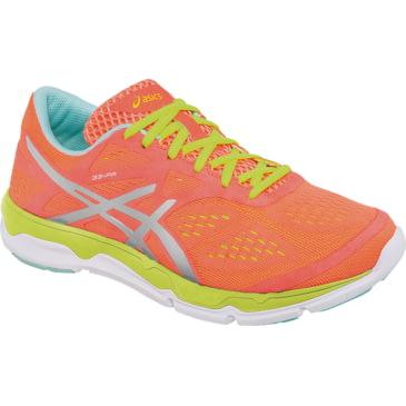 Asics 33-FA Road Running Shoe - Womens