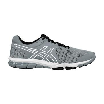 Asics GEL-Craze TR 4 Road Running Shoes