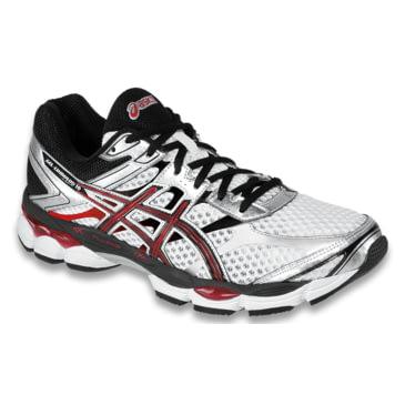 Asics Gel-Cumulus 16 Road Running Shoe