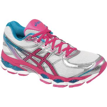 Asics Gel-Elevate 3 Road Running Shoe