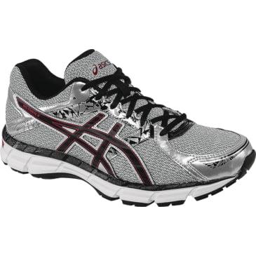 Asics Gel-Excite 3 Road Running Shoe