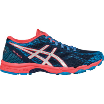 Asics Gel-FujiLyte Trail Running Shoe