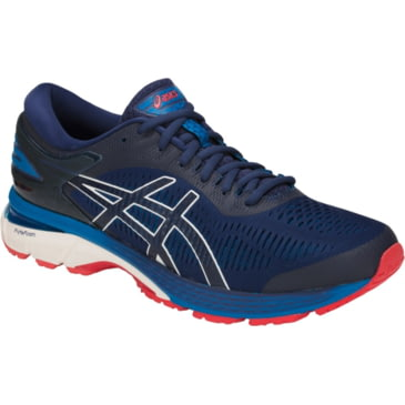 Asics GEL-Kayano 25 Road Running Shoes