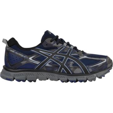 Asics Gel-Scram 3 Trail Running Shoe