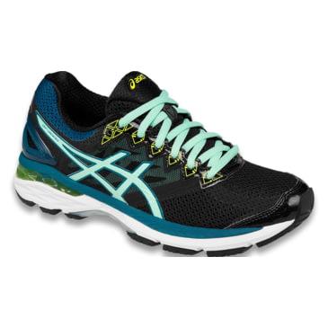 Asics GT-2000 4 Trail Running Shoe