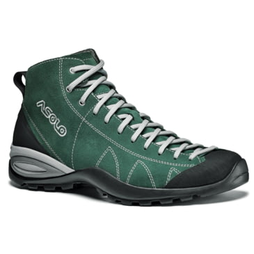 asolo cactus boots