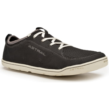 Lightweight and Flexible Travel and Boat Made for Water Casual Astral Mens Loyak Everyday Outdoor Minimalist Sneakers