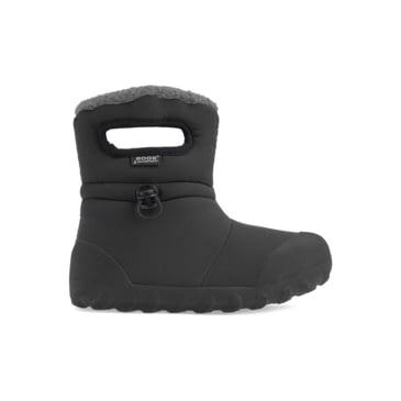Bogs B-Moc Puff Winter Boot - Kid's