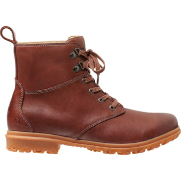 Bogs Pearl Lace Casual Boot - Womens