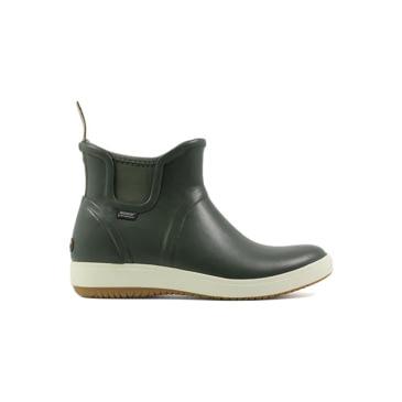 Bogs Quinn Slip On Rain Boots - Women's