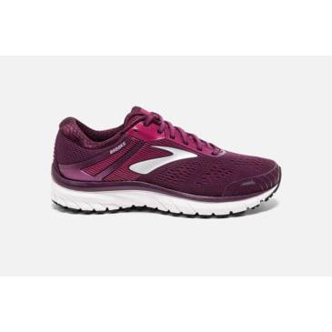 Brooks Adrenaline GTS 14 Womens Running Shoes 909 B GREAT SAVINGS|