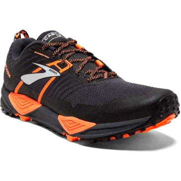 Brooks Cascadia 13 Trail Running Shoes