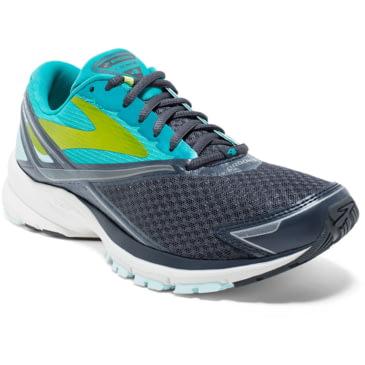 Brooks Launch 4 Road Running Shoe