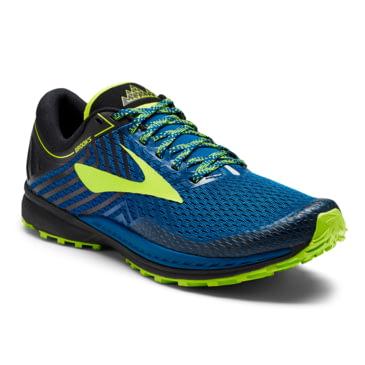 Brooks Mazama 2 Trail Running Shoes