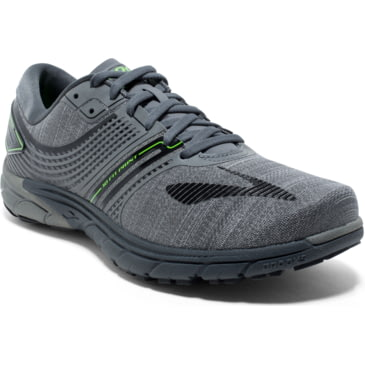 Brooks Pure Cadence 6 Road Running Shoe