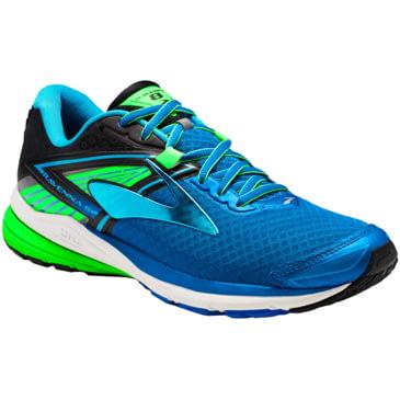 Brooks Ravenna 8 Road Running Shoe