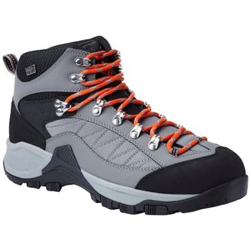 Columbia Table Rock Outdry Hiking Shoes