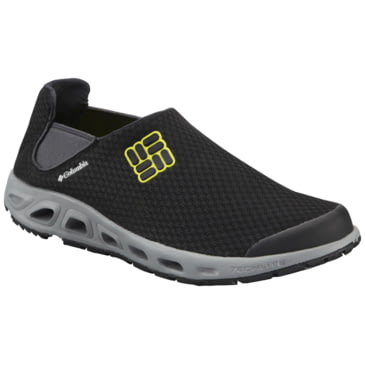 Columbia Ventslip Water Shoe - Men's
