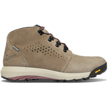 Danner Inquire Chukka 4in Casual Shoes