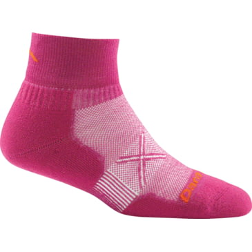AW19 Darn Tough Vertex Womens Ultra-Light Cushion Sock