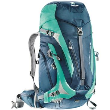 Deuter ACT Trail PRO 32 L SL Backpack
