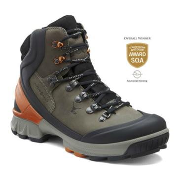 ECCO BIOM Hike 1.1 Backpacking Boot