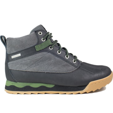 Forsake Duck Casual Boots - Women's
