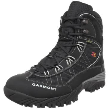 Garmont Momentum Snow GTX Winter Boot