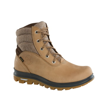 Hanwag Aotea Lady GTX Casual Boot