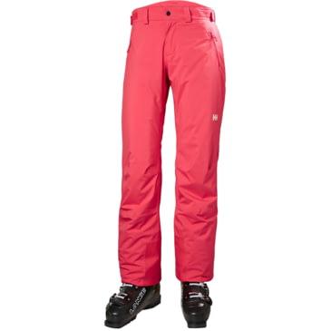 Helly-Hansen 65652 Womens Snowstar Pant