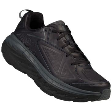 hoka running shoes on sale