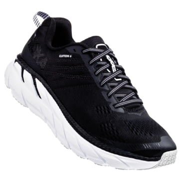 mens road running trainers