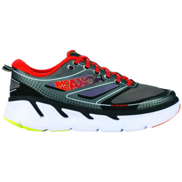 One Conquest 3 Road Running Shoe