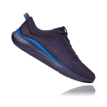 One Hupana Flow Road Running Shoes