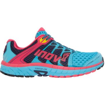 inov 8 road running shoes