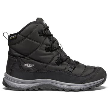 womens lightweight waterproof hiking shoes