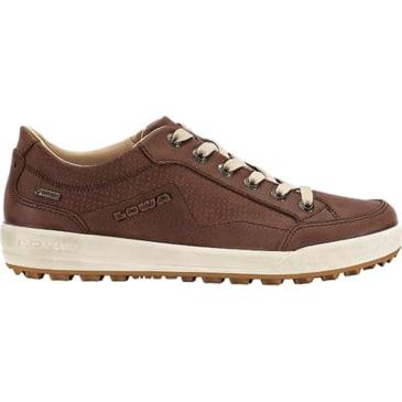 Lowa Merion GTX Casual Shoe - Women's