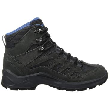 lowa serfaus gtx mid winter hiking boots